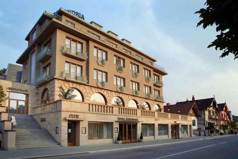 alexandria/hotel-alexandria-luhacovice-1m.jpg